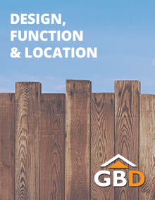 How to Build a Shed: Design, Function,