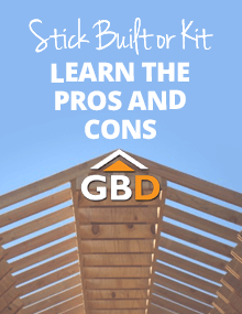 Stick Built or Kit - Learn The Pros
