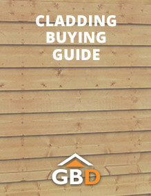 Cladding Buying Guide