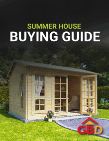 Summer House Buying Guide